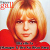 France Gall - Ella Elle L'a (Manager & Afro) (Nu Disco Rmx) *DOWNLOAD FOR FREE COMPLETE WAV FILE*!!!