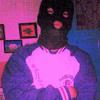 BXRX ft ANKLESKAY (exterminalos) - GRAPITI  GANGSTER [MP3]
