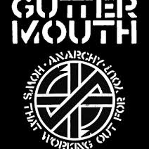 guttermouth-interview-with-mark-adkins