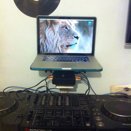 01 !! deep house mix !! 01