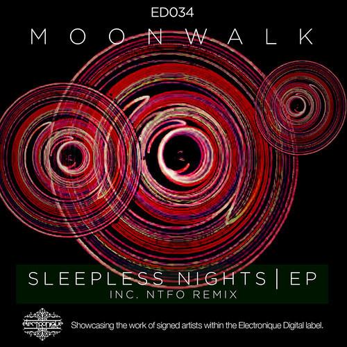 Moonwalk - Darko (sample)