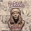 Wale type beat- This Gift of Ours ft. Meek Mill, Rick Ross, & Rihanna [The Gifted] [2013]
