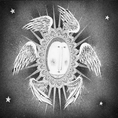 SECTIO AUREA - ECCO, IL CIELO! //NEW ALBUM// - ||samples|| OUT NOW