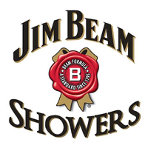 Jim Beam Showers (Mixtape) -->Link to Full Version in Description<--