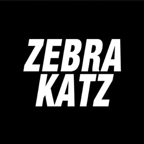 Zebra Katz - Mr. Roachclip (Original Mix)