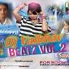 02Vedi Jhali Radha Dj Vaibhav2 Goa Pop Mix8796669951
