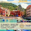 Summer Breeze #001 - PhuturePhil Guest Mix [May 25, 2013] on Pure.FM
