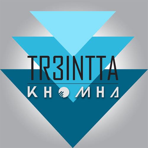 KhoMha - Treintta (Original Mix) [Free Download]