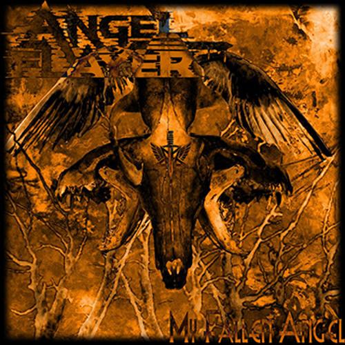 Intro / My Fallen Angel