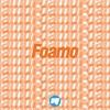 Foamo - Release Me ft. Lotti (Clip)