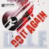 Download D.I.L.F. - Do it again (Radio Edit) Cut Mp3