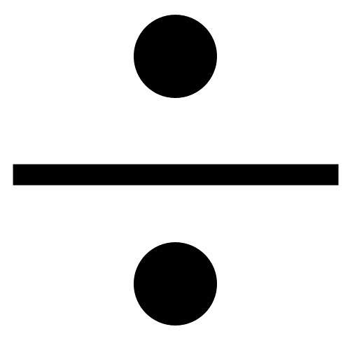 Divide (2A03+VRC6+MMC5+N163+FDS+VRC7)