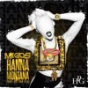Migos - Hannah Montana Produced By DunDeal