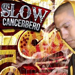 La Calle - Cancerbero Ft. Tincho El Mercenario