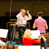 Mozart Clarinet Concerto, 1st Movement