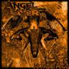Hangar 18 (Megadeth Cover) mp3