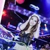 Helen mix3 11-6-2013