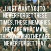 X FACTOR MEMORIES-One Direction