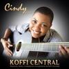 Cindy Le Coeur Feat Koffi Olomide & Quartier Latin