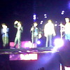 Change My Mind -One Direction London 24.2.13 TMHT