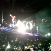 Over Again- One Direction London 24.2.13 TMHT