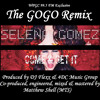 Selena Gomez - Come & Get It (MTS/4DC/DJ Flexx GoGo Remix - WPGC 95.5 Exclusive)