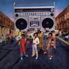 80s soul dj mix