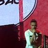 Teenage Dirtbag- One Direction London 24.2.13 TMHT