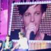 Summer Love- One Direction London 24.2.13 TMHT