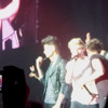 One Thing- One Direction London 24.2.13 TMHT