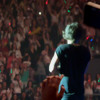 Rock Me- One Direction London 24.2.13 TMHT
