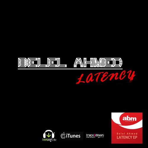 02 - 5 A.M. (Original Mix)