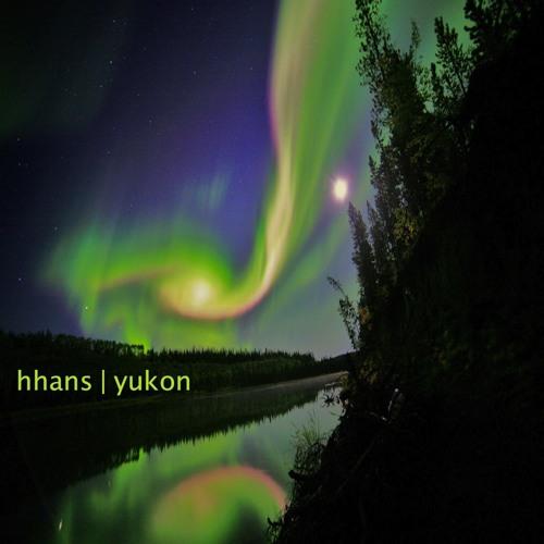 Yukon by hhans