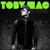 City On Our Knees- Toby Mac