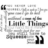 Niall Horan- Little Things