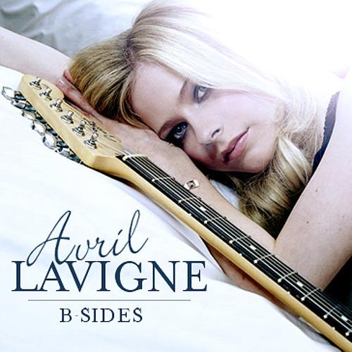 Avril Lavigne - Get Over It