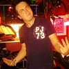 Cool Funky House Session mixed by Billy Rave
