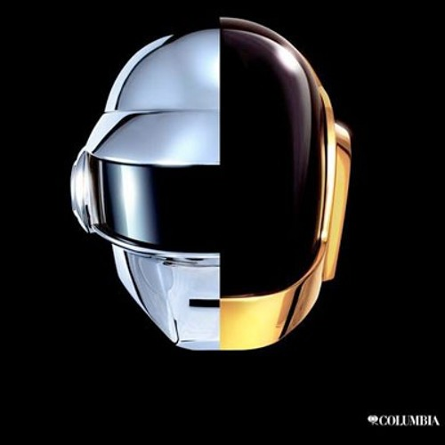 Daft Punk - Get Lucky (Thomas Frost Acapella) [FREE DOWNLOAD]