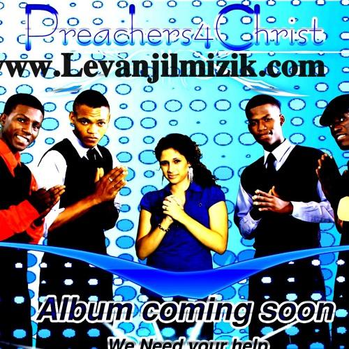 Viktwa - Preachers4Christ - Haitian Gospel Music