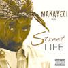 2Pac, Snoop Dogg - Street Life (No Prince Ital Joe) (Alternate Original Version)