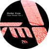 Monika Kruse - Traces (Mathias Kaden Spinning Voices Remix)