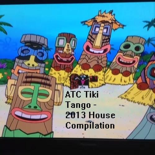 Tiki Tango House Mashup
