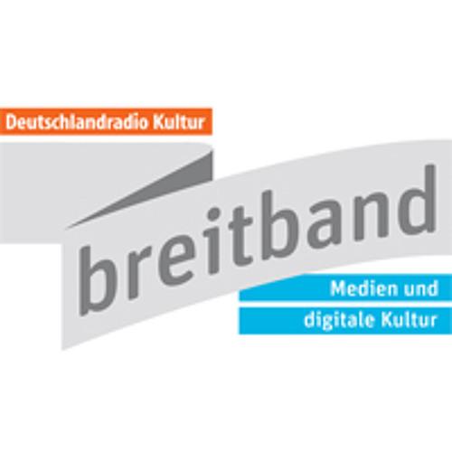 Deutschlandradio Kultur Breitband – Bericht vom 8. Juni 2013 zu Verifikation von Onlineinhalten