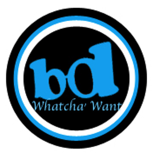 Bit Deff - Whatcha' Want (Original Mix)**{Click Buy Link For Free Download}**