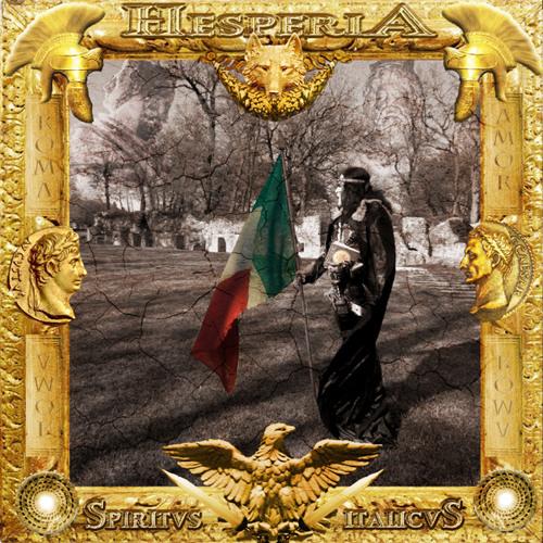 06 SPIRITVS ITALICVS I