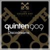 Quinten 909 - Discodreams