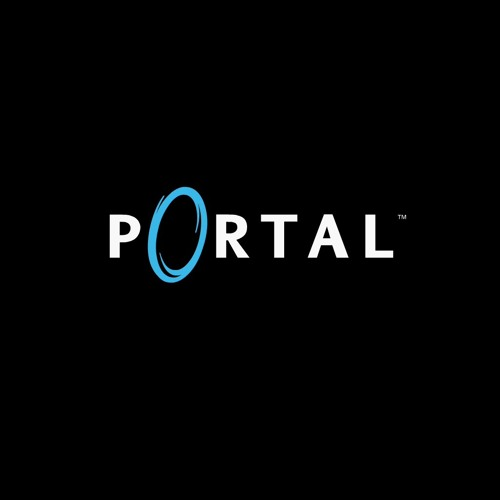 Still Alive - Portal 2 Cover by ✿ Klautsch ✿