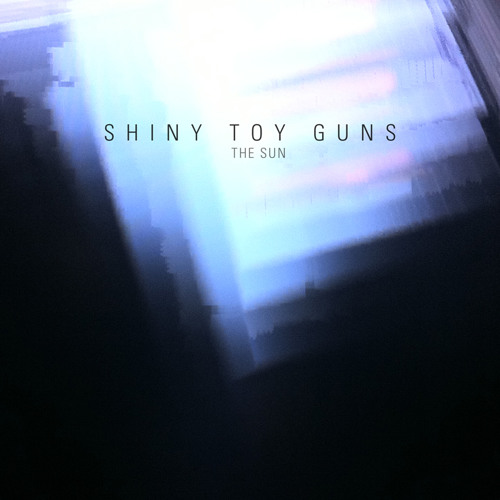 The Sun (Toby Stone Remix) - Shiny Toy Guns