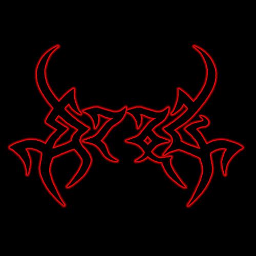 azag / liberation of the serpent sword