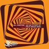SKSR069 : Will Monotone - We Like To Party (Original Mix)